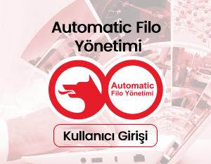 automatic-filo-yonetimi
